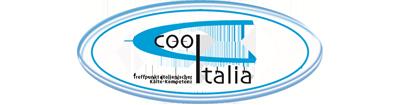 Coolitalia